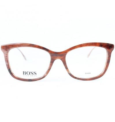 Hugo Boss 0946 XTB Dámské dioptrické brýle