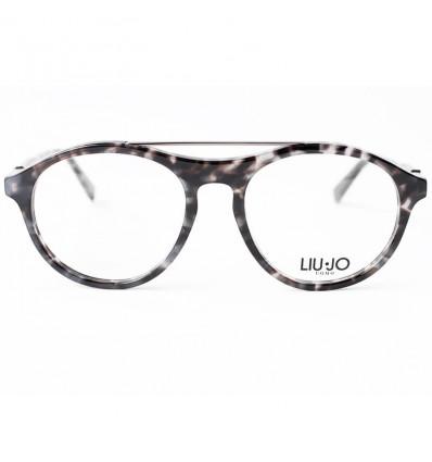 Liu Jo LJ2713 031 Dámské dioptrické brýle