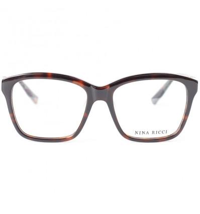 Nina Ricci NR2726F C03 Dámské dioptrické brýle