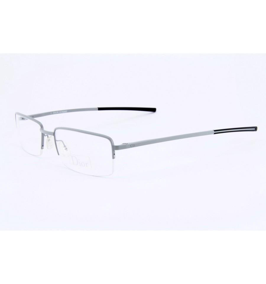 8fb282a2bcff Dior Homme 0022 AL9 eyeglasses ...