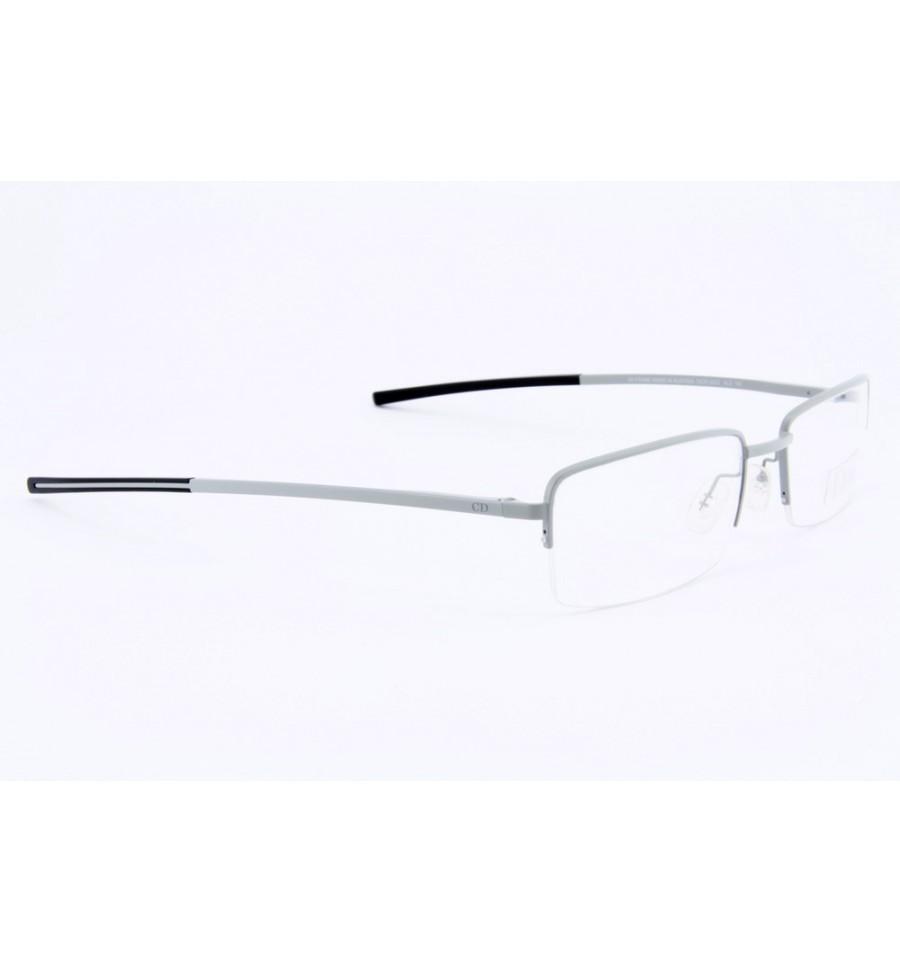 b3a9a8387e31 ... Dior Homme 0022 AL9 eyeglasses ...