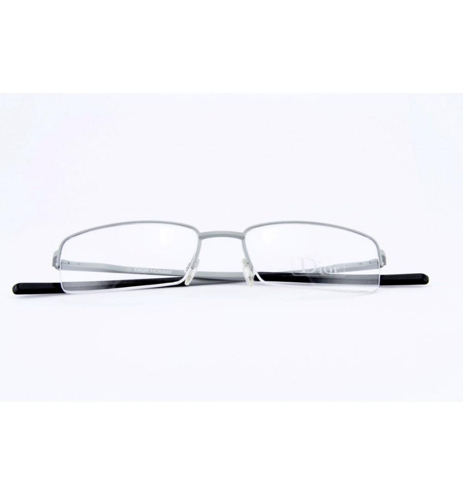 cda1b2888536 ... Dior Homme 0022 AL9 eyeglasses