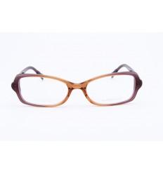 Max Mara eyeglasses Max&Co MCO 65 DSE