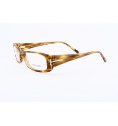 Tom Ford eyeglasses TF 5004 R91