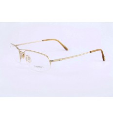 Tom Ford eyeglasses TF 5010 772