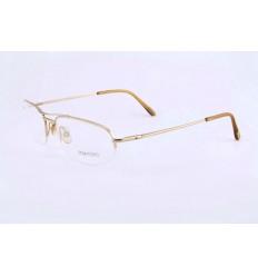 Pánské brýle Tom Ford TF 5010 772