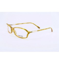 Tom Ford eyeglasses TF 5019 U53