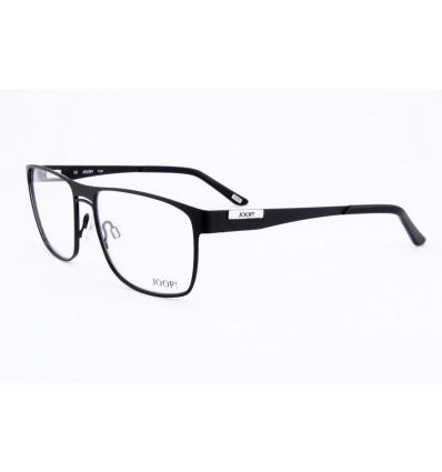 cf32fef2c JOOP 83171 - 610 - Luxuryoptic.eu designer eyeglasses and frames