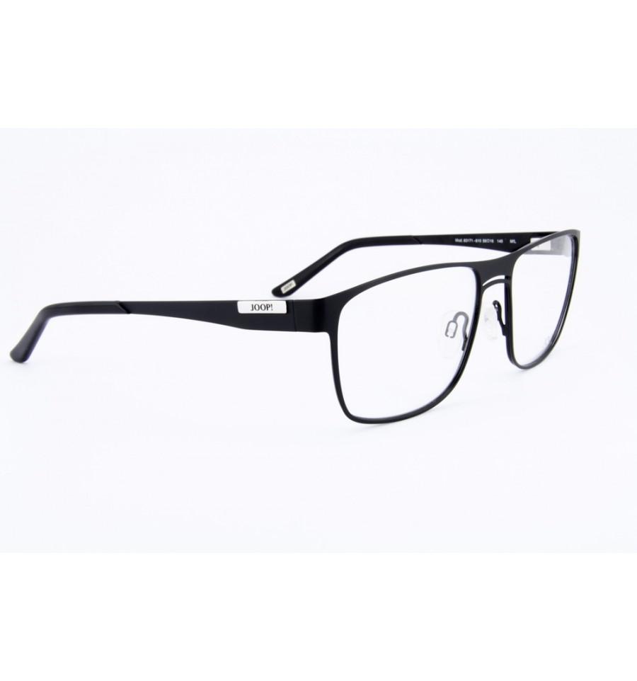 Joop Glasses Frame : JOOP 83171 - 610 - Luxuryoptic.eu designer eyeglasses and ...