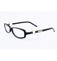 Yves Saint Laurent women eyeglasses YSL 6175 807