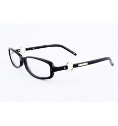Dámské brýle Yves Saint Laurent YSL 6175 807