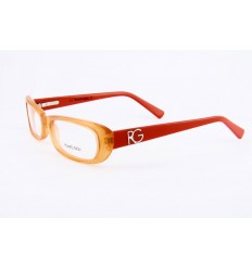 Romeo Gigli eyeglasses RG419 02