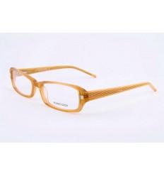 Brýle Romeo Gigli RG453 02