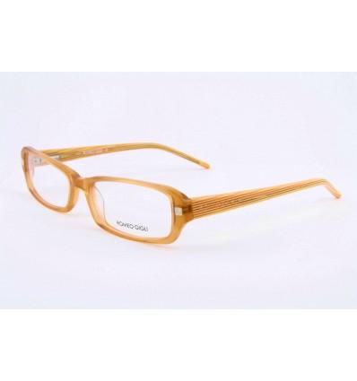 Romeo Gigli eyeglasses RG453 02