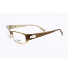 Hugo Boss eyeglasses BOSS 0113 CJL
