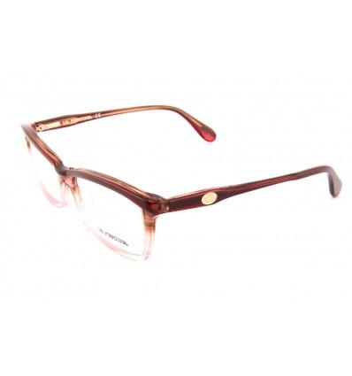 Dámske rámy na okuliare La Martina LM031 03. La Martina LM031 03 6905e114a35