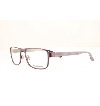Eyeglasses Marc O´Polo 502064 70