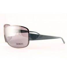 Best sales - Luxuryoptic.eu designer eyeglasses and frames 6caf96d53e9