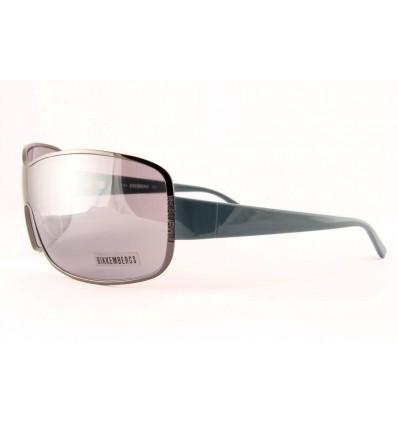Sunglasses Bikkembergs BK56403