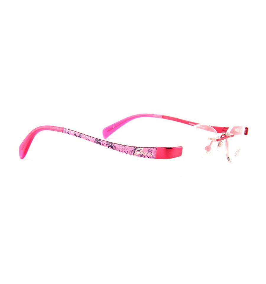 Lunettes Guess GU2238 PK - Luxuryoptic.eu designer eyeglasses and frames 97cf3ff37b16