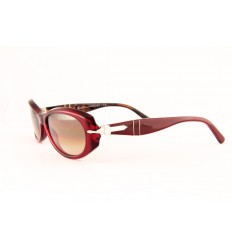 Women sunglasses Persol 2919-S 844/51