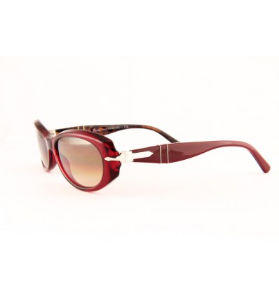 Sunglasses Persol 2919-S 844/51