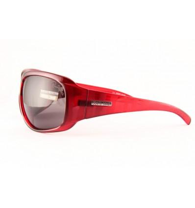 Sluneční brýle Roberto Cavalli Clito 230S 255