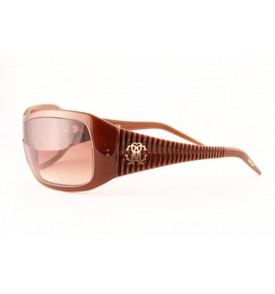Dámské sluneční brýle Roberto Cavalli Comete 253S Q96