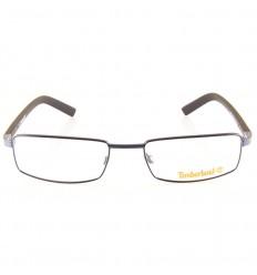 Eyeglasses Timberland TB1213 090