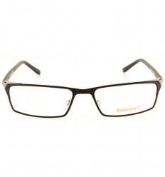Pánské brýle Timberland TB1284 002