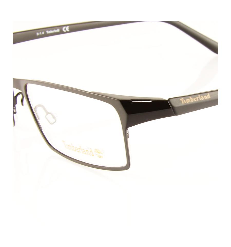 lunette timberland