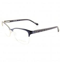 Eyeglasses Christie´s CS4270 c75