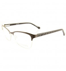 Eyeglasses Christie´s CS4270 C19