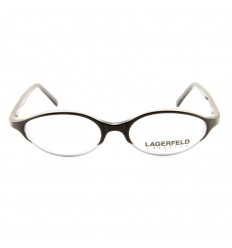 Best sales - Luxuryoptic.eu designer eyeglasses and frames 0204c2049db