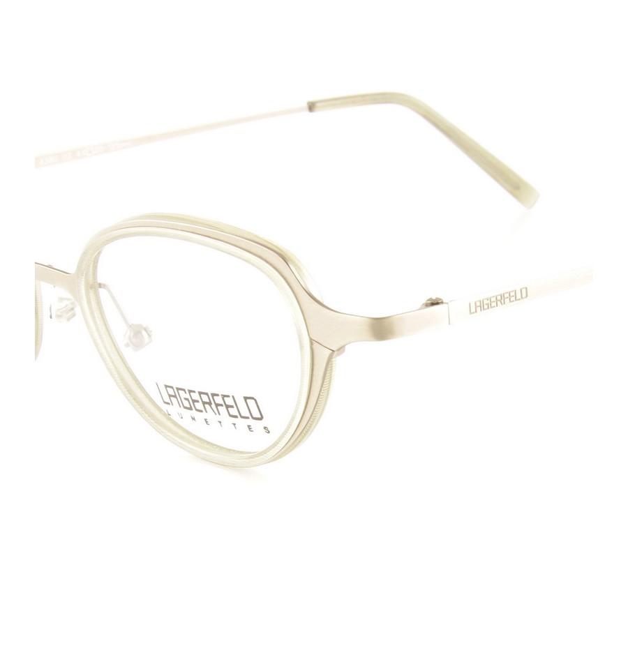 Retro okuliare Lagerfeld 4380 02 - Luxuryoptic.eu designer ... bf74c0ea14a