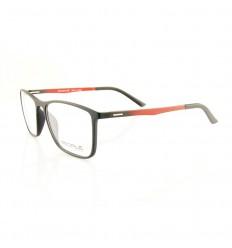 Man eyeglasses People PE5337 705