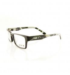 Eyeglasses MAX QM 100 4