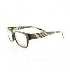 Eyeglasses MAX QM1033