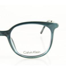Dámské brýlové obruby Calvin Klein CK5977 431
