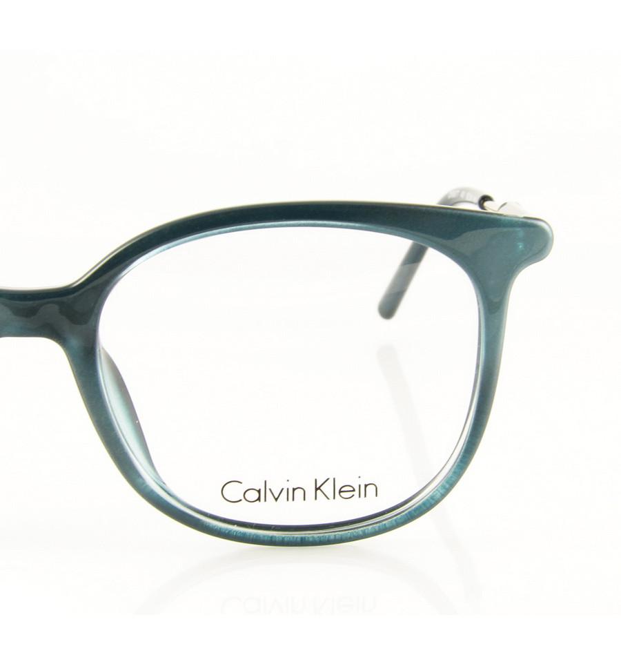 0a0f26c77 Dámske dioptrické rámy Calvin Klein CK5977 431 - Luxuryoptic.eu ...