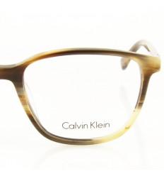Dámské brýlové obruby Calvin Klein CK5885 240