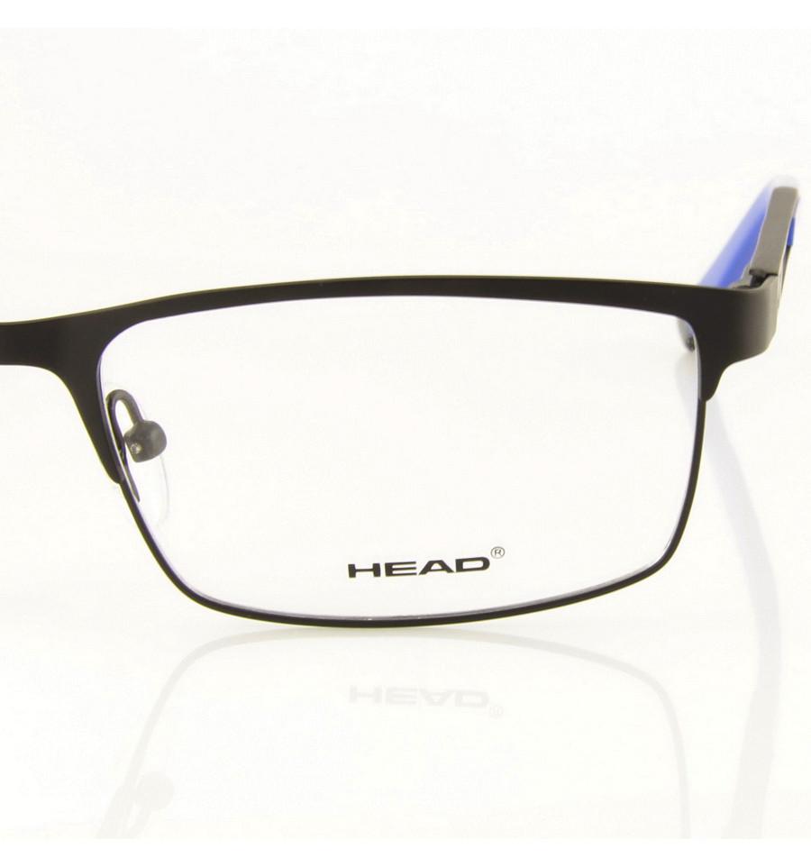9c7bb4ed17b Men eyeglasses Head HD 707 C2 - Luxuryoptic.eu designer eyeglasses ...