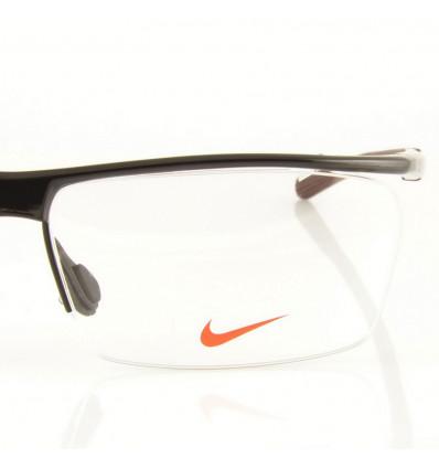Pánské sportovní obruby Nike 6061 068