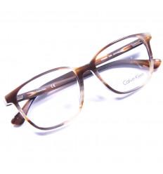 Women eyeglasses Calvin Klein CK5885 240