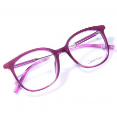 Women eyeglasse frame Calvin Klein CK5977 610