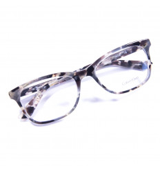 Dámské brýlové obruby Calvin Klein CK7947 004