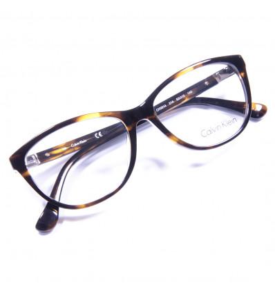 3c9d3a048a Dámské brýlové obruby Calvin Klein CK5814 214 - Luxuryoptic.eu ...