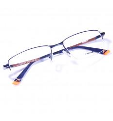 Pánské brýlové obruby Head HD 702 C2