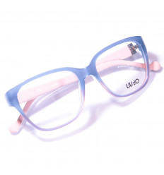 Dámské brýlové obruby Liu Jo LJ2609 456