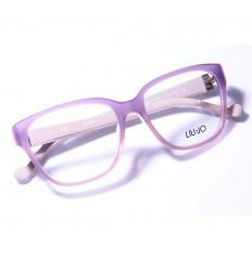 Women eyeglasse frames Liu Jo LJ2609 519